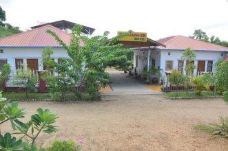 Shwe Kaung Kin Motel