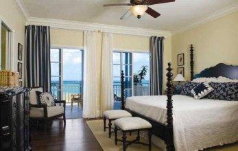 The Veranda Resort and Residences All Inclusive