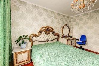 Domumetro Na Varshavskom Shosse 152/3 Apartments