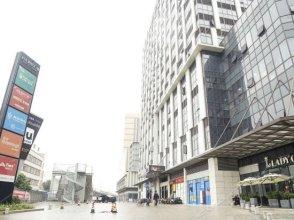 IU Hotel (Zhongshan Xiaolan Parkway Plaza)