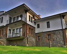 Merada Termal Hotel & Spa