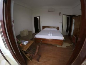 Vang Anh Guesthouse