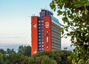 Арт-Отель Карелия