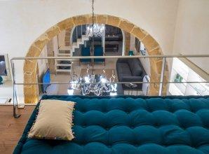 Chiaramonte Suite