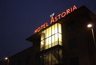Astoria Copenhagen