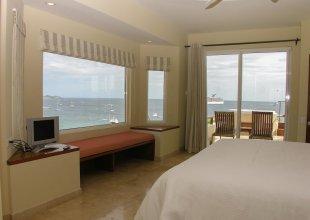 Cabo Villas Beach Resort 5BR Penthouse