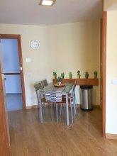 Apartamento Beauty Sa Coma II
