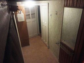 Volokolamskoe Shosse 104 Apartments