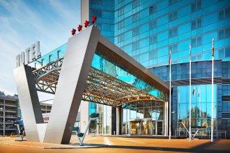 Отель «Виктория-2»
