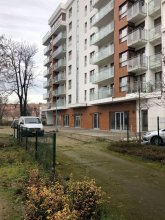 Rentplanet - Apartament Pułaskiego
