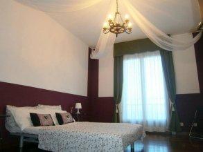 B&B Best Hostel Milano