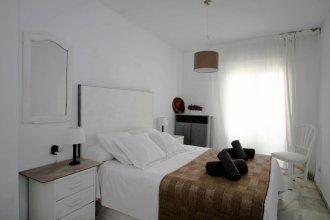 Suitur Apartamento Sohail Fuengirola