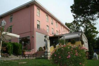 Hotel Beatrice Este