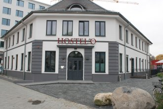 Hostelo Berlin