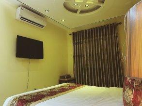 7S Hotel Ken 1 Luxury Sai Gon
