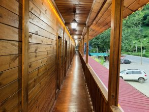 Pinar Butik Otel
