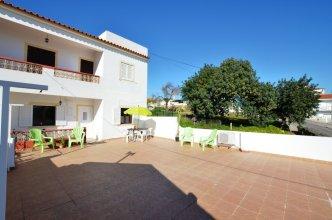 Casa de Albufeira 1 by PremiumKey