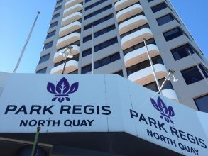 Park Regis North Quay