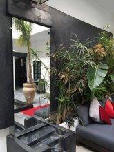 Riad Villa Wenge & Spa