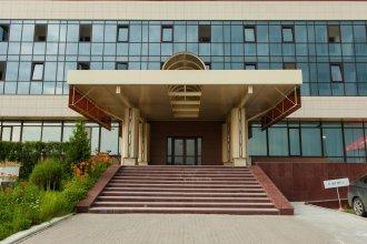 Отель АМАКС Россия