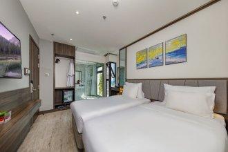 Ivy Nha Trang hotel