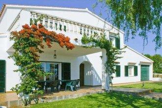 Villa 19B