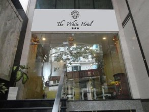 Rosa Hotel & Spa