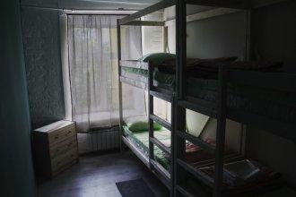 Жилые помещения Nice Alekseevskaya