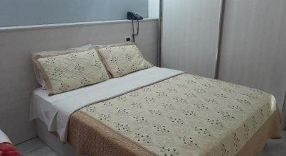 Hotel Pernoca