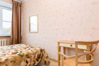 Bolshaya Bronnaya Apartments