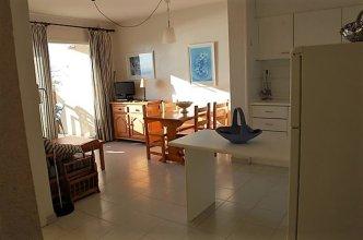 Apartamento 2079 - Rocmar 1 5-C