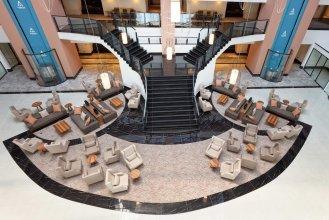 Asayra Termal Otel & Spa