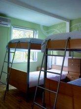 Sofia Peace Hostel