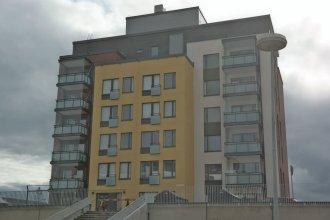 Local Nordic Apartments - Arctic Fox