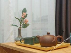 Xi'an Flower Inn