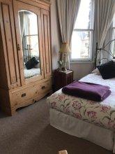 Wren Lodge Bed and Breakfast