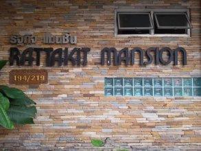 Rattakit Mansion