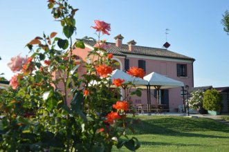 Country House Le Meraviglie