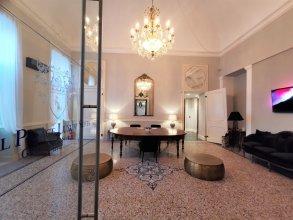Royal Palace Hotel & Spa