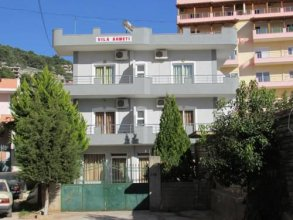 Bed & Breakfast Ahmeti