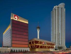 Lucky Dragon Hotel