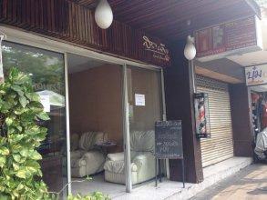 Sabuydee Guesthouse
