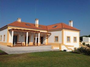 09 Villa 2 by Herdade de Montalvo