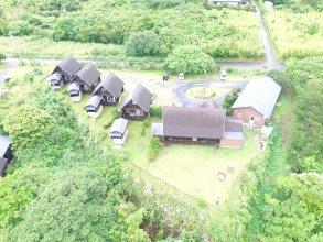 Yakushima Umi-no Cottage TIDA