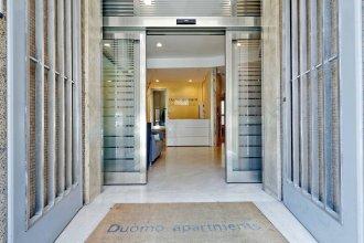 Duomo - Apartments Milano