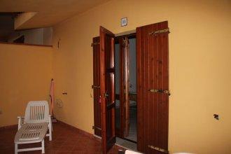 Rena Majore Resort