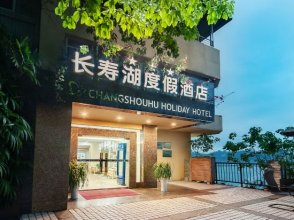 Changshouhu Holiday Hotel