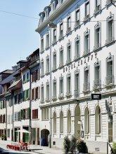 Krafft Basel
