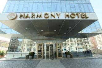 Гармони Отель