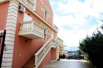Villa Marku Soanna